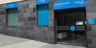 Sanitas Mayores abre dos centros de día independientes en Girona y Las Palmas