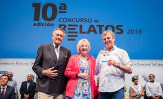 geriatricarea concurso de relatos escritos por mayores