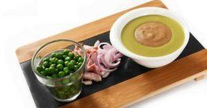 El sistema de texturización T-Gusta permite a las personas con disfagia volver a disfrutar de la comida