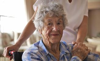 geriatricarea ingresos en centros residenciales de mayores