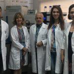 La melatonina ayuda a combatir el envejecimiento celular y la sarcopenia