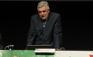 geriatricarea opioides Josep Guardia
