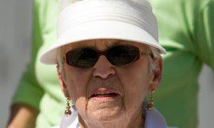 Cinco consejos para proteger a los mayores del calor