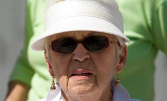 geriatricarea proteger a los mayores del calor