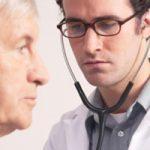 ¿Y si somos ejecutivos agresivos para nuestra salud?