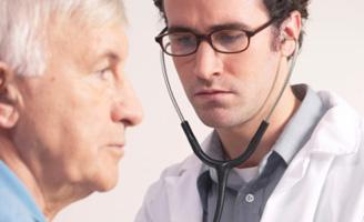 geriatricarea-salud-consulta-medica