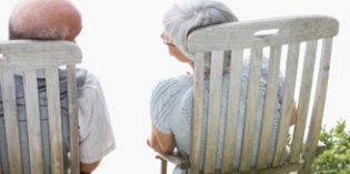 Recomendaciones para que los enfermos de Alzheimer y sus cuidadores disfruten del verano