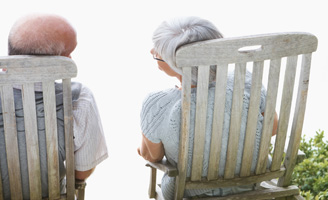 geriatricarea vacaciones alzheimer