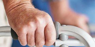 La FEDOP exige mayor rigor a la hora de aplicar la normativa de adquisición de productos ortoprotésicos por Internet