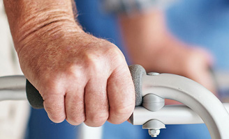 Geriatricarea FEDOP productos sanitarios ortoprotésicos