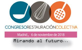 geriatricarea Congreso Restauracion Colectiva