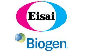 geriatricarea Eisai Biogen alzheimer