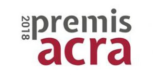 Nueva edición de los Premis ACRA para mejorar el bienestar y la calidad de vida de las personas