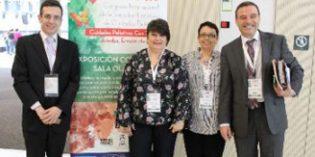 España, Portugal y América Latina se unen para fortalecer el papel de los Cuidados Paliativos