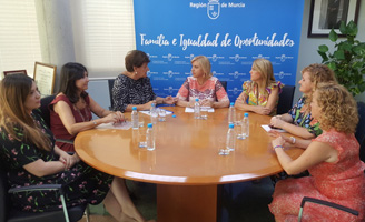 geriatricarea jornadas Anaede Mayores