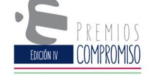 Clece convoca los IV Premios Compromiso en favor de iniciativas para ayudar personas víctimas de violencia de género