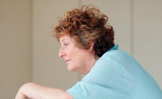 geriatricarea trastorno de salud mental