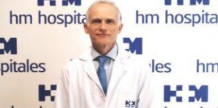 La detección precoz de los síntomas del Alzheimer permite estabilizar la enfermedad