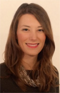 geriatricarea-Angela-Llanos-Perez-alzheimer