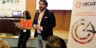 Nace el Círculo Empresarial de Cuidados a Personas de Andalucía (CECUA)