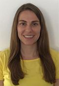 geriatricarea Clara Díaz Henche ENFERMEDADES NEURODEGENERATIVAS