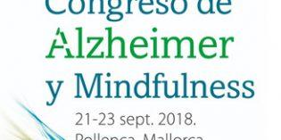 Un congreso analiza la aplicación de Mindfulness para la conservación de capacidades cognitivas en fases tempranas de Alzheimer