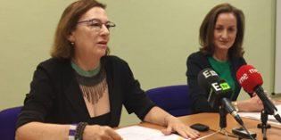 """CEAFA celebrará el Día Mundial del Alzheimer bajo el lema """"Alzheimer ConCiencia Social"""""""
