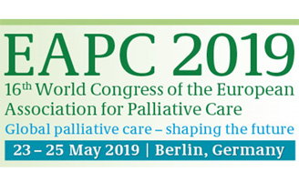 geriatricarea EAPC World Congress