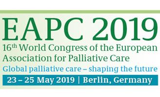 geriatricarea EAPC World Congress