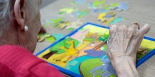 Enfermedades Neurodegenerativas: cómo afrontarlas