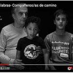 #Enpocaspalabras muestra qué es la enfermedad de Parkinson más allá del diagnóstico, los síntomas y los tratamientos.