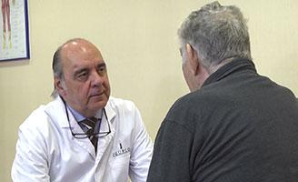 geriatricarea Iñaki Artaza alzheimer