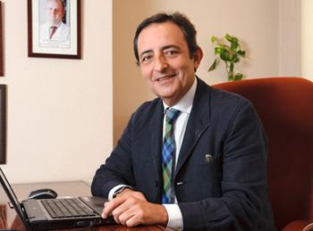 geriatricarea-Jose-Antonio-Lopez-Trigo-SEGG autonomia personal