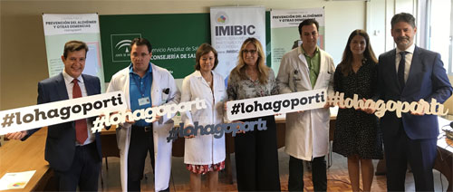 geriatricarea-Lo-hago-por-ti-Alzheimer