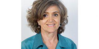 María Luisa Carcedo es nueva Ministra de Sanidad, Consumo y Bienestar Social