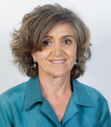 geriatricarea María Luisa Carcedo Roces
