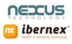 geriatricarea Nexus TechnologyIbernex
