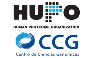 geriatricarea Proyecto Proteoma Humano