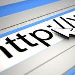 Todos los sitios web y aplicaciones para dispositivos móviles del sector público deberán ser accesibles