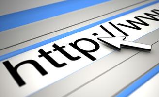 geriatricarea accesibilidad sitios web aplicaciones