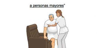 Una guía para el acompañamiento terapéutico a personas mayores a través del voluntariado social