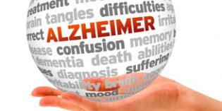 El geriatra es el profesional idóneo para el cuidado integral del paciente con Alzheimer