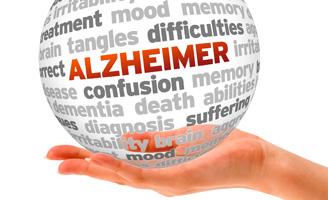 geriatricarea alzheimer declaracion de salamanca