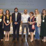 Los 7 retos de futuro a los que debe enfrentarse la Comunidad de la ELA