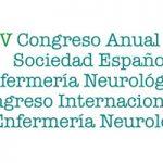 Sevilla acogerá el XXV Congreso Anual de la Sociedad Española de Enfermería Neurológica