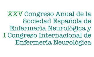 geriatricarea congreso enfermería neurológica