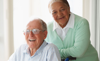 geriatricarea crisis cuidados a la persona