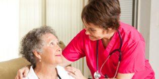 Cómo y quiénes deben comunicar el diagnóstico de una enfermedad neurodegenerativa