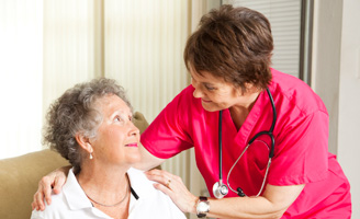 geriatricarea diagnóstico enfermedad neurodegenerativa