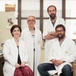 La disfunción de las mitocondrias puede explicar el aumento de cáncer asociado al envejecimiento